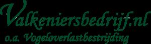 Valkeniersbedrijf.nl